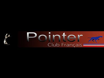 Pointer Club Français